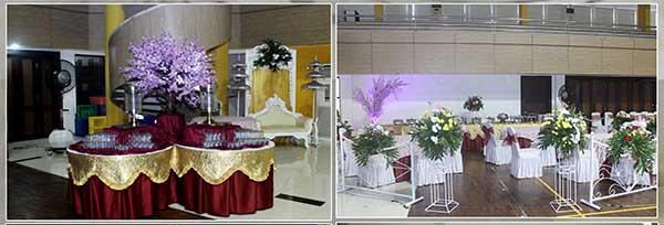 Catering Ragunan Murah dan Enak Untuk Pesta Pernikahan dan Arisan