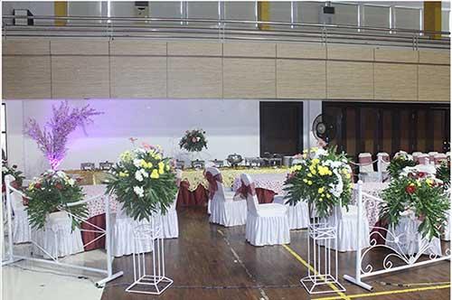 Catering Jakarta Utara | Catering Prasmanan & Nasi Box Murah