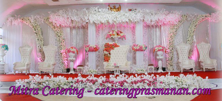 Paket pernikahan murah di Jakarta, Tangerang, Bekasi, Depok, Bogor