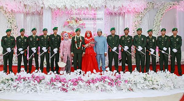 Daftar Gedung Pernikahan di Jakarta Timur