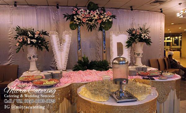 paket wedding murah di jakarta