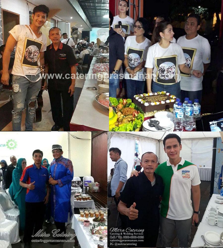 catering lamaran murah di Jakarta selatan, Jakarta Timur, Jakarta Barat, Jakarta Pusat dan Jakarta Utara
